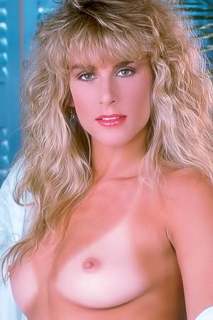 Barbara dare nude pics